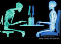 postural pain 10