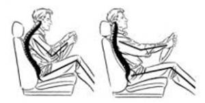 postural pain 5
