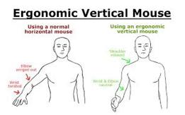 postural pain 7